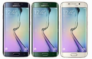 harga samsung, Samsung Galaxy S6 edge, Harga Samsung Galaxy S6 edge, spesifikasi Galaxy S6 Edge,
