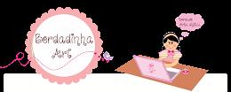 Amo esse blog de paixão!!!