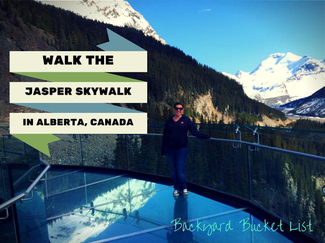 things to do in alberta canada