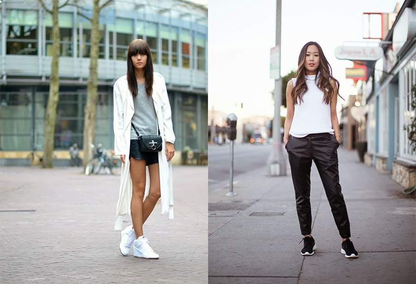 sneaker-outfit-inspiration-monochrome
