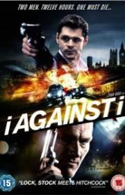 Ver I Against I (2012) Online