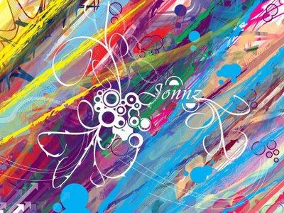 Aliran Aliran Lukisan dalam Seni Rupa | BLOG INFO KUMPULAN ARTIKEL