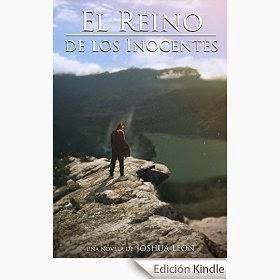 http://www.amazon.es/Reino-los-Inocentes-Joshua-Le%C3%B3n-ebook/dp/B00MBQZ3WG/ref=zg_bs_827231031_f_60