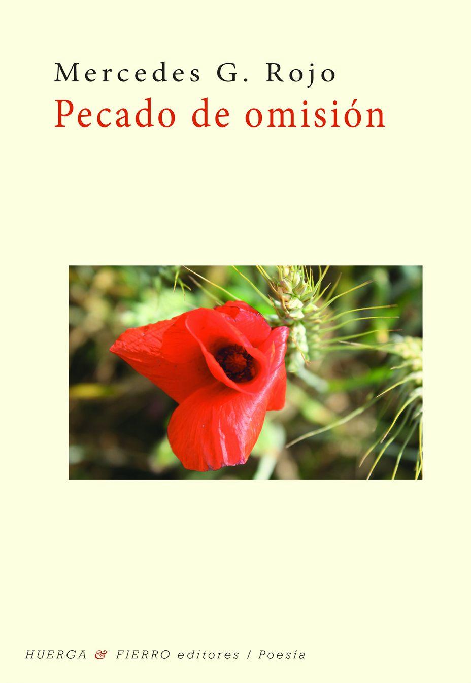 PECADO DE OMISIÓN