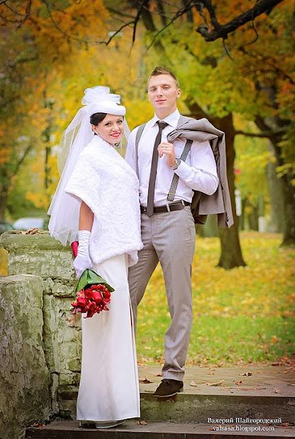свадебный, фотограф, чернигов,