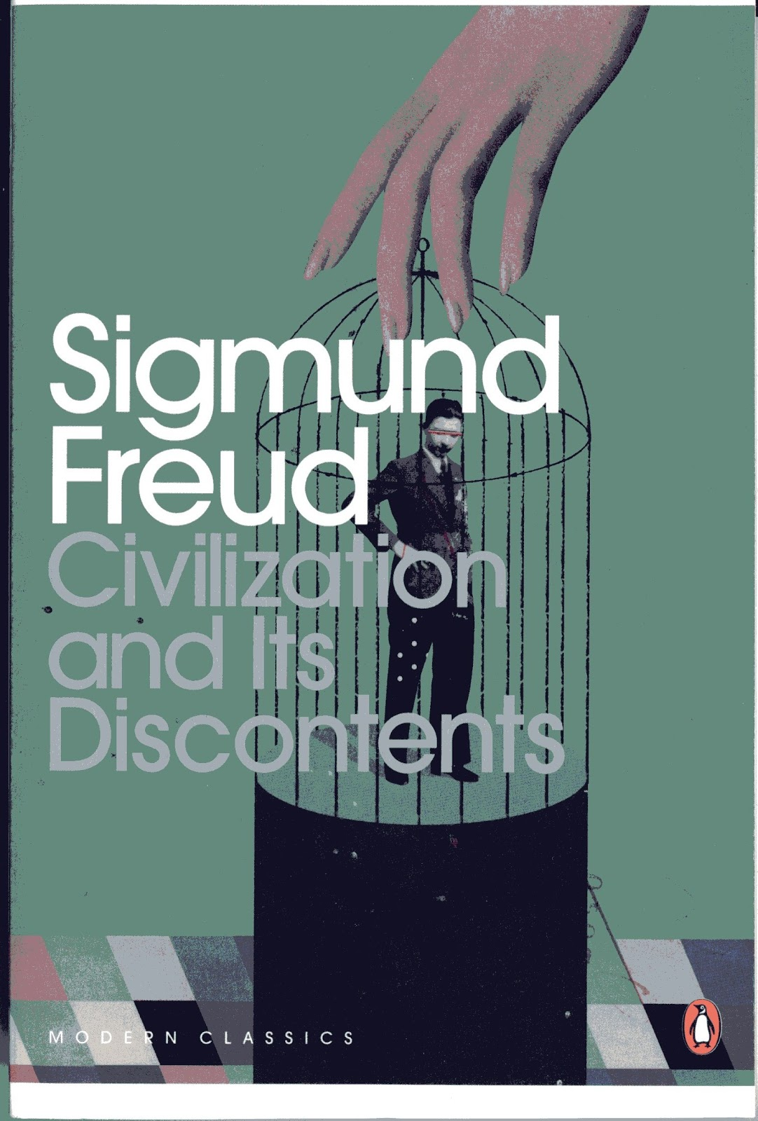 http://1.bp.blogspot.com/-rWEE9cGuth0/UTUzgmBCBJI/AAAAAAAAAek/cDDwxCFlYYI/s1600/LS801_Freud_Civilization+and+Its+Discontents_14.jpg