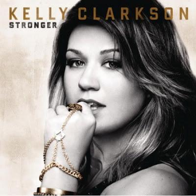 Kelly Clarkson - I Forgive You Lyrics