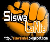 SISWALANIE