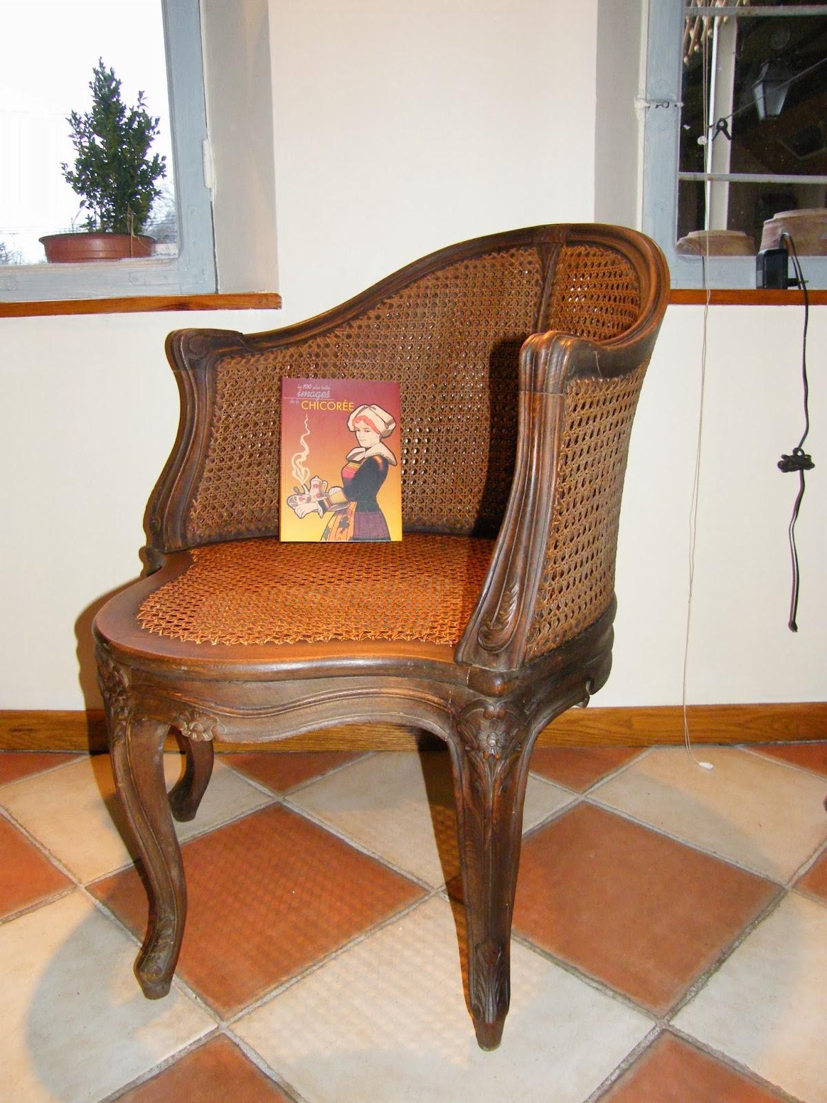 Rempailler une chaise prix 100 images rempaillage for Cannage chaise prix
