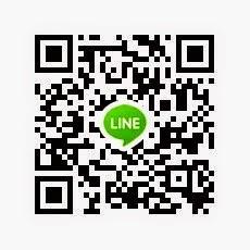 ติดต่อเรา  ไอดีLINE: LINE052014