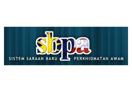 SBPA: Cuepacs Tuntut Kenaikan Gaji RM700-RM2500 Gred 1-54