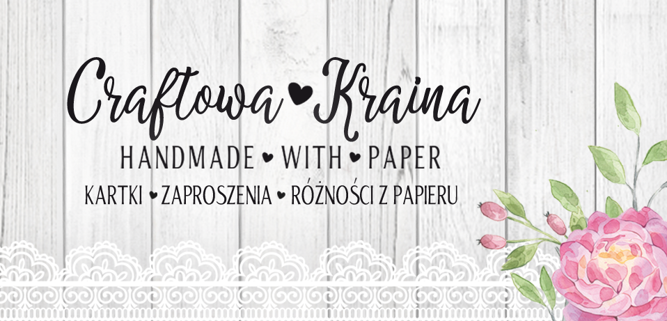 Craftowa Kraina