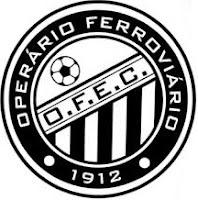 http://brasileiroseried.blogspot.com.br/2009/05/operario-ferroviario-esporte-clube.html