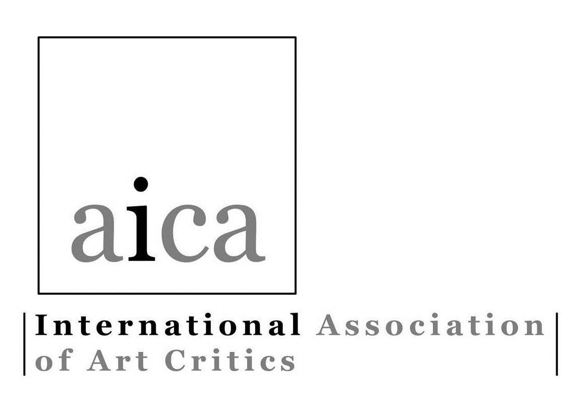 Acogerá Cuba encuentro internacional de críticos de arte