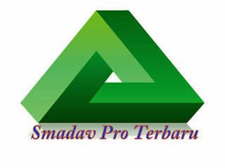 Download Antivirus Smadav Pro Terbaru