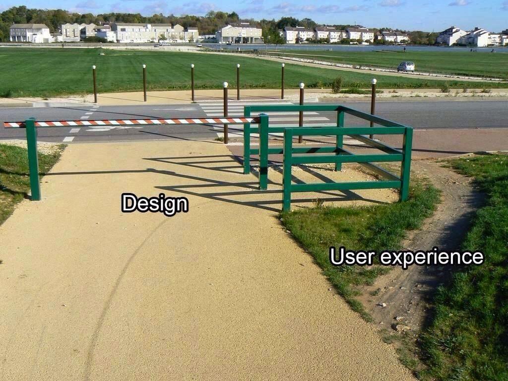 design%2Bvs%2Buser%2Bexperience.png