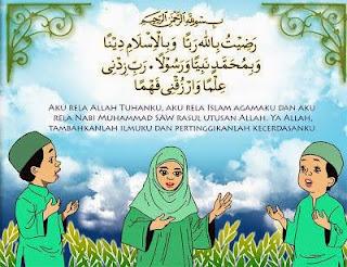 Kumpulan Kata Mutiara Islami Tentang komunikasi