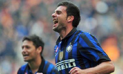 Inter Chievo 1-0 highlights sky