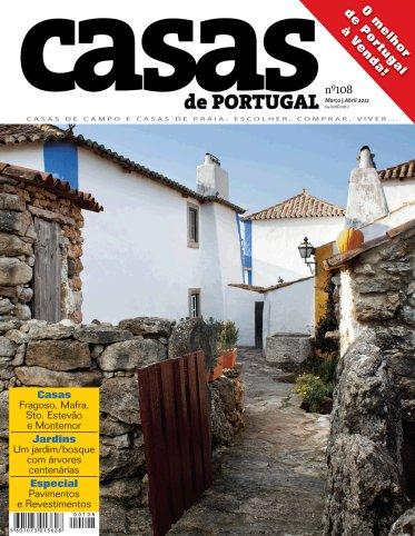 Revistas casas