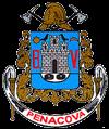 BV de Penacova