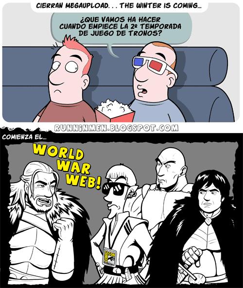 Humor en juego de tronos e histórico - Página 3 MEGADOWLOAD