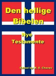 Norueguês