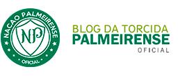 Nação Palmeirense - Blog de Notícias do Palmeiras