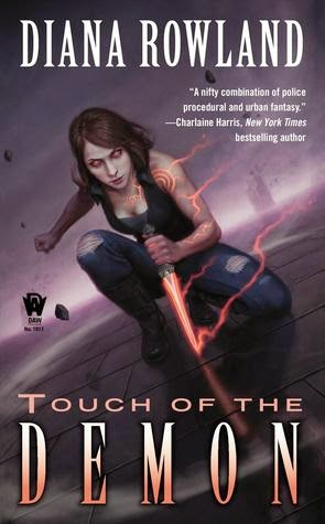 https://www.goodreads.com/book/show/10331050-touch-of-the-demon