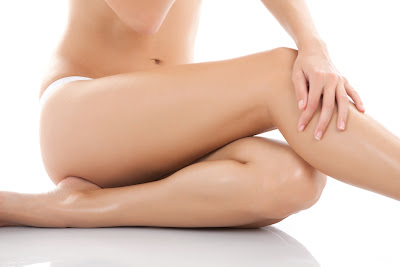 http://www.consumerhealthdigest.com/cellulite-cream-reviews/