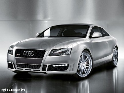 Audi on Audi Rs5 Price Rs 45 00 000 Rs5 By Audi Is A High Grade Sports Car