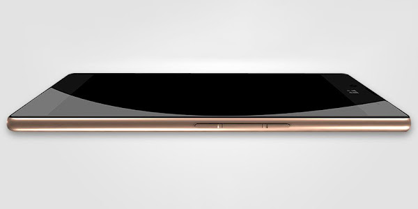 Yu Yuphoria officially announced in India