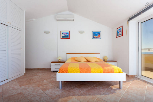 places to stay in Dubrovnik Croatia