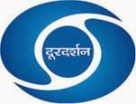 Prasar Bharati jobs at http://www.sarkarinaukrionline.in/
