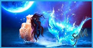 Mi otro blog: Sirena&Musa Libre