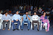 Telugu Movie Columbus Audio function photos-thumbnail-19