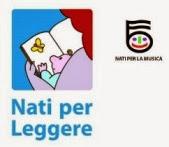 ... e libreria NPL e NPM