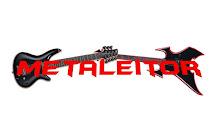 Descarga nuestro logo haciendo click en la imagen