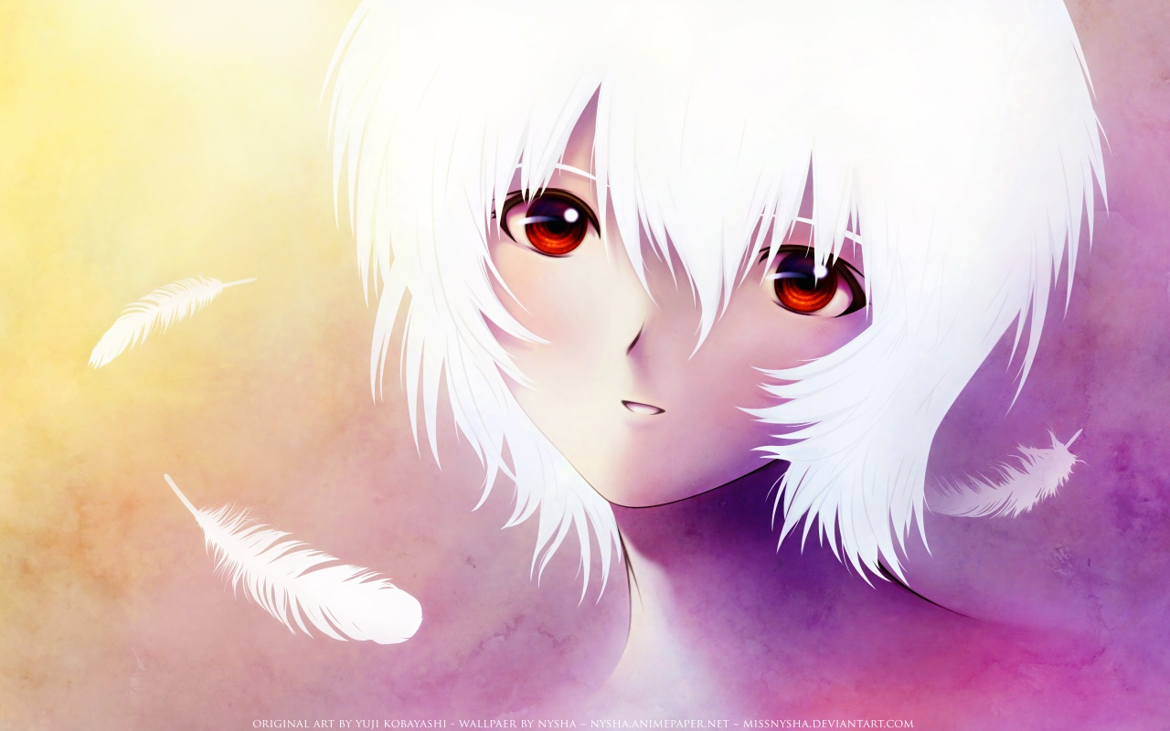 http://1.bp.blogspot.com/-rWcEDiVUxR0/UHBOrKhcCOI/AAAAAAAAAIc/UDKZLvx_gsM/s1600/Anime+Wallpapers+HD+Purity.jpg