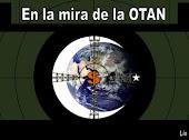 OTAN al servicio del Imperio.