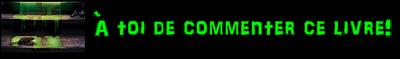 http://www.chairdepoule.com/2014/11/35-le-coup-du-lapin_22.html#comment-form