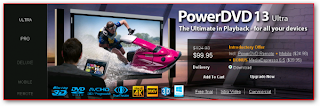 PowerDvD 13 Ultra Full