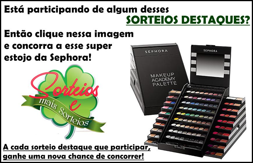 http://sorteiosesorteios.blogspot.com.br/2013/07/sorteios-destaques-post-fixo.html