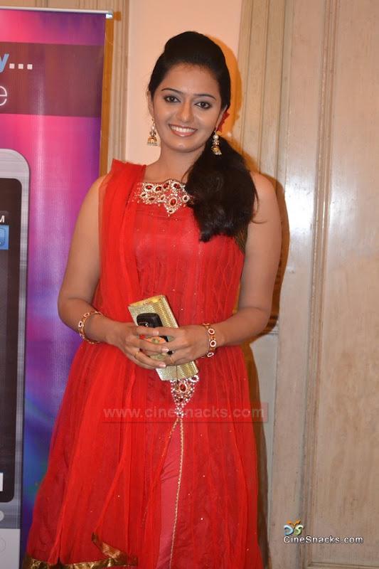 Aishwarya Tv Actress Photo Gallerya wallpapers