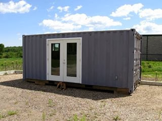Texas container homes jesse c smith jr consultant random pictures of container homes - Container home builders in texas ...