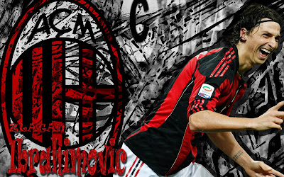 zlatan ibrahimovic, ibrahimovic, ibra, zlatan ibrahimovic wallpapers, wallpaper AC Milan, AC Milan, Milan, Milan Fc, Zlatan ibrahimovic ac milan, ibra milan, soccer player, zlatan ibrahimovic HD, Zlatan Ibrahimovic Widescreen, Zlatan Ibrahimovic most wanted wallpaper, zlatan ibrahimovic pictures, zlatan ibrahimovic pic, pics ibra milan