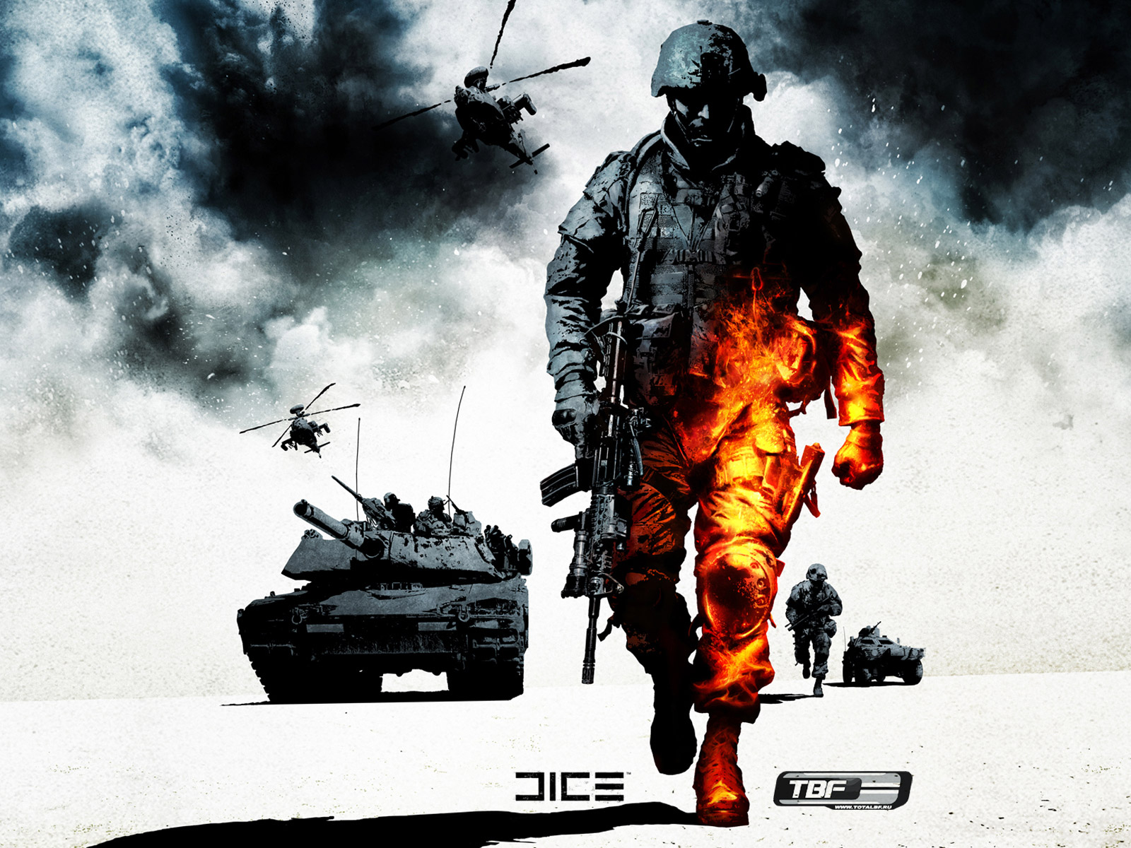 http://1.bp.blogspot.com/-rWhAIF-M8u0/T4l8WXpZ9GI/AAAAAAAAAnI/6B_Lv4uRdwM/s1600/battlefield_bad_company_2-normal.jpg