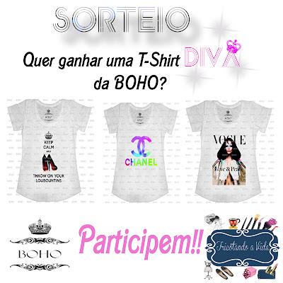 http://1.bp.blogspot.com/-rWi2oXGgNGc/UQ_rmzNEb_I/AAAAAAAAIQ8/gcb2mWxJXq0/s1600/banner+sorteio+boho.jpg