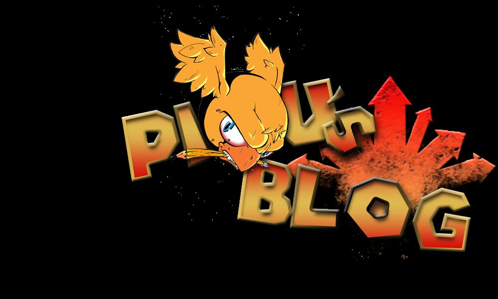 piou's blog