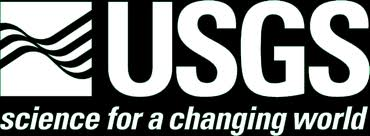 USGS - WA water level data