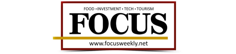 Focus Weekly